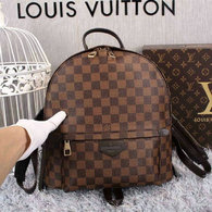 LV Backpack AAA (238)