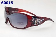 Ed Hardy Sunglasses (17)