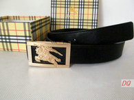 Burberry Belts AAA (19)