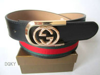Gucci Belts AAA (420)