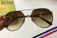 Burberry Sunglasses AAA (473)