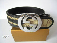 Gucci Belts AAA (426)