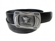 Versace Belts (32)