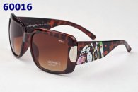 Ed Hardy Sunglasses (18)