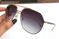 BOSS Sunglasses AAA (94)