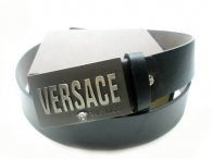 Versace Belts (15)