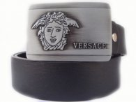 Versace Belts (20)