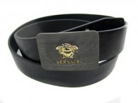 Versace Belts (29)