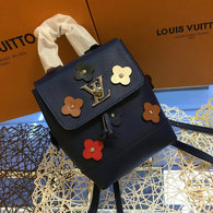 LV Backpack AAA (228)