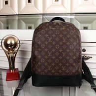 LV Backpack AAA (234)