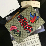 Gucci Bag AAA (676)