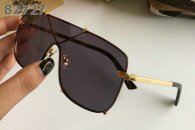 Burberry Sunglasses AAA (484)