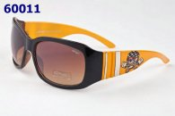 Ed Hardy Sunglasses (14)