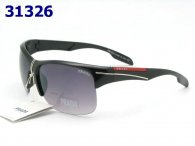 Prada Sunglasses (47)