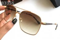 BOSS Sunglasses AAA (87)