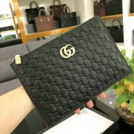 Gucci Bag AAA (660)