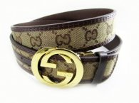 Gucci Belts (81)
