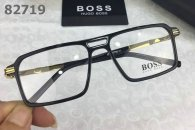 BOSS Sunglasses AAA (82)