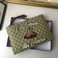 Gucci Bag AAA (678)