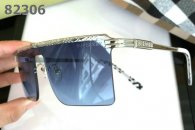 Burberry Sunglasses AAA (479)