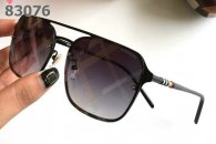 Burberry Sunglasses AAA (492)