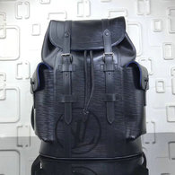 LV Backpack AAA (236)