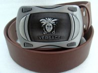 Versace Belts (22)