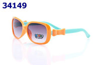 Children Sunglasses (328)