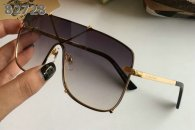 Burberry Sunglasses AAA (485)