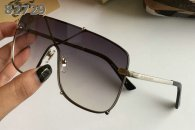 Burberry Sunglasses AAA (486)
