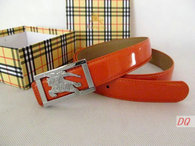 Burberry Belts AAA (31)