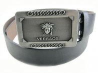 Versace Belts (13)