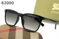 Burberry Sunglasses AAA (467)