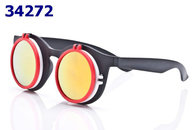 Children Sunglasses (349)