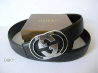 Gucci Belts AAA (436)