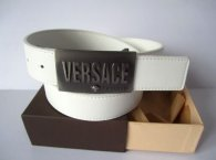 Versace Belts (37)