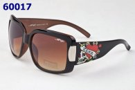 Ed Hardy Sunglasses (19)