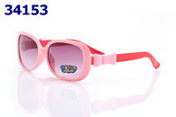 Children Sunglasses (332)