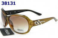 Prada Sunglasses (61)