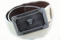 Versace Belts (25)