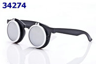 Children Sunglasses (351)