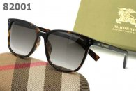 Burberry Sunglasses AAA (468)