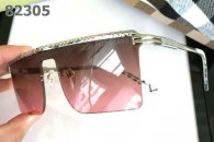 Burberry Sunglasses AAA (478)
