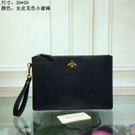 Gucci Bag AAA (668)
