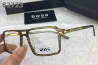 BOSS Sunglasses AAA (86)