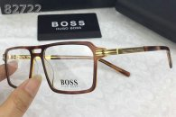 BOSS Sunglasses AAA (85)