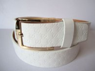 Gucci Belts (102)