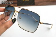 BOSS Sunglasses AAA (103)