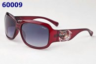 Ed Hardy Sunglasses (12)