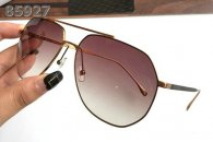 BOSS Sunglasses AAA (93)